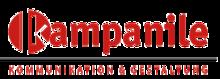 kampanile-Logo